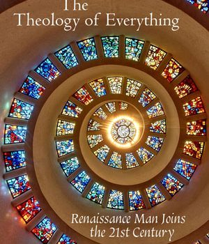 Theology of Everything